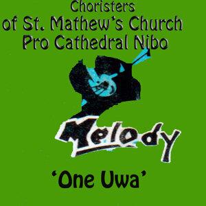One Uwa