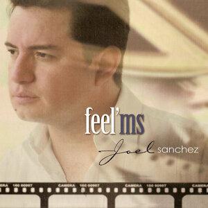 Feel'ms