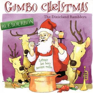Gumbo Christmas