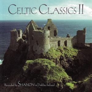 Celtic Classics II
