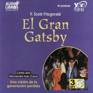 El Gran Gatsby (Abridged)