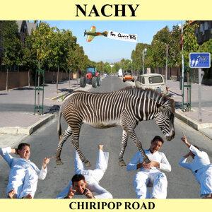 Chiripop Road