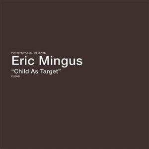 Child as Target