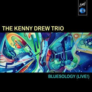 Bluesology (Live)