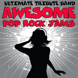 Awesome Pop Rock Jams