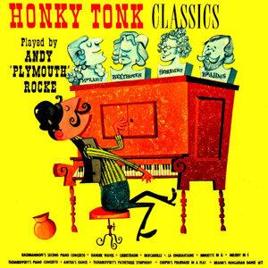 Honky Tonk Classics