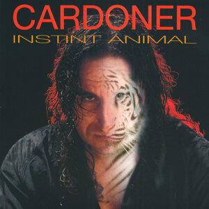 Instint Animal
