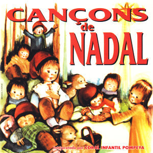 Cançons De Nadal (Nadales Populars Catalanes)