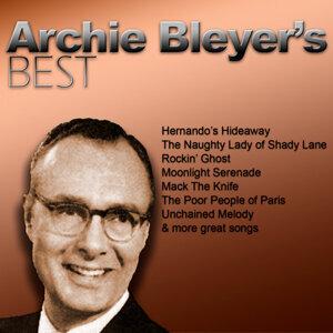 Archie Bleyer's Best