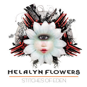 Stitches of Eden