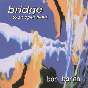 Bridge to An Open Heart
