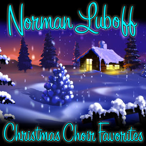 Christmas Choir Favorites