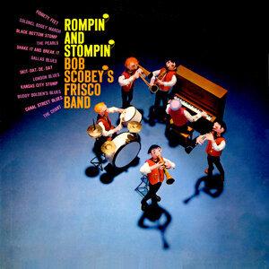 Rompin' & Stompin'