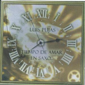 Tiempo De Amar En Saxo  (Instrumental)