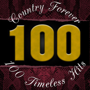 100 Timeless Country Hits