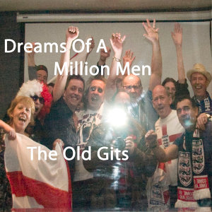 Dreams of a Million Men - World Cup Song 2010