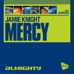 Almighty Presents: Mercy