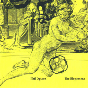 The Elopement