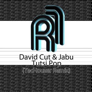 Tutsi Pop (TecHouzer Remix) - Single
