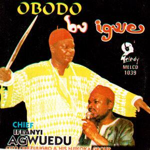 Obodo Bu Igwe