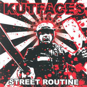 Street Routine
