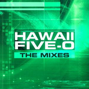 Hawaii Five-0 (The Mixes)