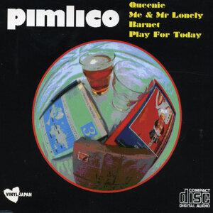 Pimlico EP