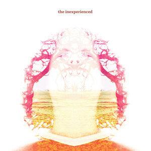 The Inexperienced