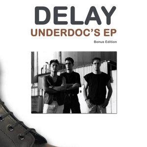 Underdoc's EP