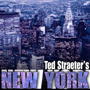 Ted Straeter's New York
