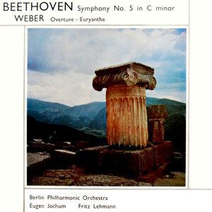 Beethoven Symphony No. 5