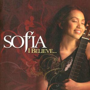 Sofia i believe
