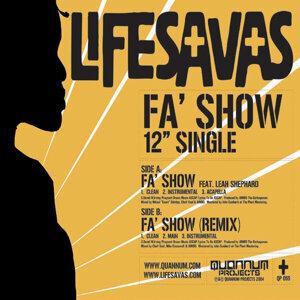 Fa Show