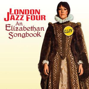 An Elizabethan Songbook