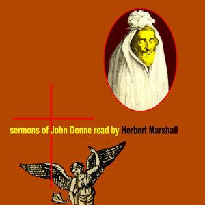 Sermons Of John Dunne