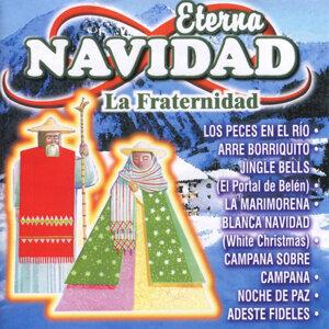 Eterna Navidad