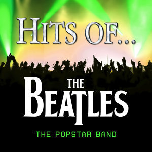 Hits Of... The Beatles