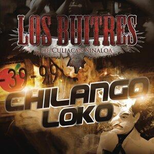 Chilango Loko