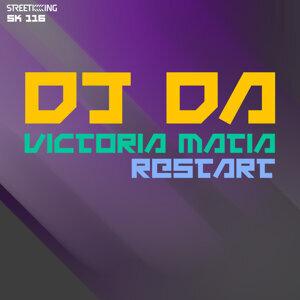 Victoria Matia / Restart