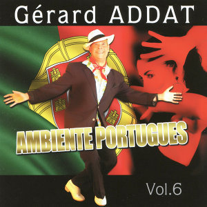 Ambiante Portugues Vol. 6