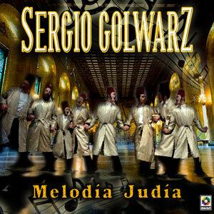 Melodia Judia