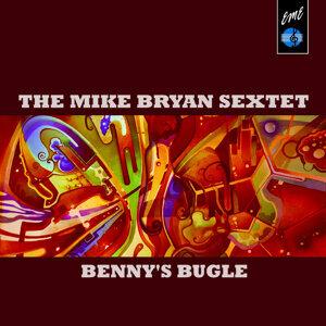 Benny's Bugle