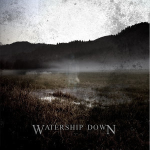 Watership Down - EP