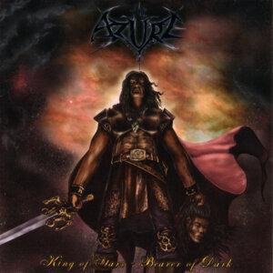 King Of Stars - Bearer Of Dark
