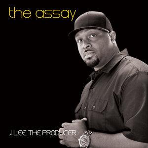 The Assay