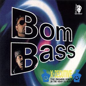 Bom Bass