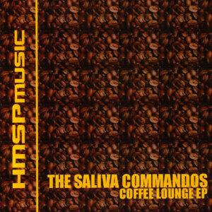 Coffee Lounge EP