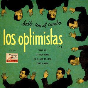 "Vintage Pop Nº 85 - EPs Collectors, ""Nel Blu Dipinto Di Blu"""