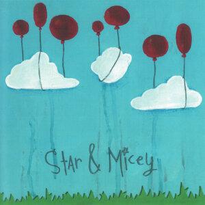 Star & Micey