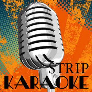 Strip (Chris Brown feat. Kevin K-MAC McCall Karaoke Tribute)